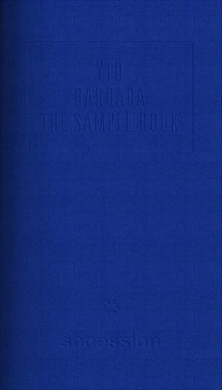 Yto_The_sample_book_2