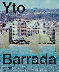Yto Barrada - Monographie